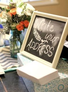 Do's And Don'ts of Baby Shower Etiquette If you're the one doing the planning, you may be wondering about baby shower etiquette. Today's post will give you an overview of how to plan a baby shower - Baby Shower Decor Fiesta Baby Shower, Baby Shower Prizes, Baby Shower Fun, Baby Shower Gender Reveal, Baby Shower Themes, Baby Shower Gifts For Guests, Signs For Baby Shower, Babyshower Prize Ideas, Baby Shower Food For Girl