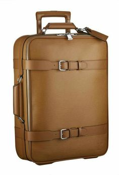 7a9d3f2880 10 Best Luggage images