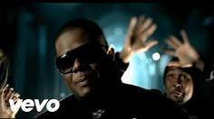 Download Timberland videos mp3 - download Timberland videos mp4 720p - youtube to mp3 online...