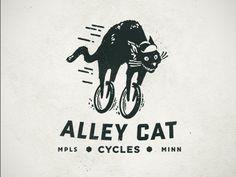 ALLEYCAT Tshirts - Google 検索