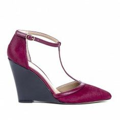 Affordable On-Trend Boots, Heels, Wedges, Booties, Pumps and Flats | Sole Society