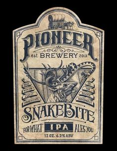 871216ffe38378b73dc7185c497c9969--snakebite-beer-labels.jpg (500×647)