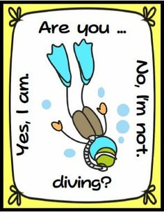 Go FIsh! Set Card Game, Card Games, Fish Card, Primary English, English Teaching Resources, Going Fishing, Messages, Activities, Feelings