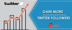 Learn how we get more instagram followers in simple 3 ways and engage more people to your account and business . #Business #DigitalTransformation #DigitalMarketing #Email #EmailMarketing More Instagram Followers, Twitter Followers, Email Marketing, Digital Marketing, Twitter Tweets, Seo Sem, Coaching Volleyball, Competitor Analysis, Best Sites