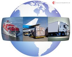 Ocean Care Forwarders understand your global transportation needs around the world and hence provide world class Air Freight Service whether you are flying a LED to Mumbai or handicraft supplies to Dubai. You can rely on us to get your Air Freight without any more documentation.