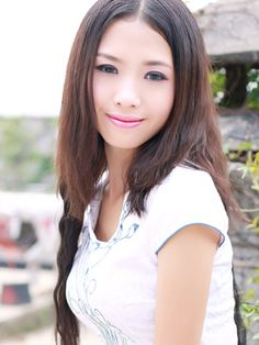 Chinese-Dating-Culture-Dating-Chinese-Men-AMWF | Yoyo Chinese