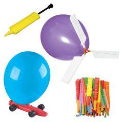 Balloon Powered Vehicle Set Toysmith,http://www.amazon.com/dp/B0009Z3KKS/ref=cm_sw_r_pi_dp_Zo0xsb1WWDS0VJ4B