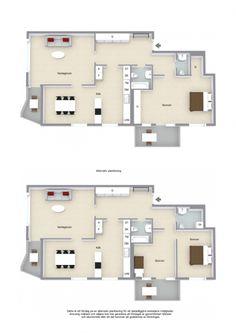 apartamento-diseno-de-interior-