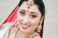 portraits http://maharaniweddings.com/gallery/photo/17633
