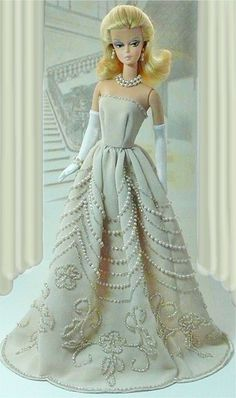 Maria Clara Wedding Dress Recent Photos The Commons
