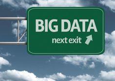 Uită de Big Data: zece modalităţi de a creşte veniturile cu Little Data