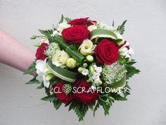 Country Wedding Decorations, Flower Decorations, Deco Floral, Floral Design, Red Wedding Dresses, Wedding Flowers, Vases Decor, Centerpieces, Burgundy Wine