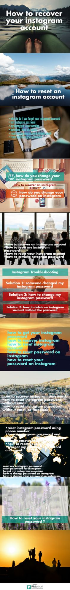 https://flic.kr/p/KWs7UT | 18188507806-how-to-recover-your-instagram-account | 18188507806 How to recover your instagram account ?