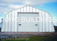 DuroSPAN Steel 30x40x14 Metal Building Garage Workshop Structure Factory DiRECT