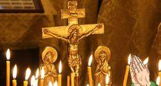 sfanta-cruce-ajutor-rugaciune