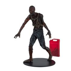 (A Games)McFarlane Toys The Walking Dead TV Series 5 Charred Walker Action Figure Walking Dead Figures, Walking Dead Tv Series, The Walking Dead Tv, Short Stories, Bedtime, Action Figures, Educational Games, Kids, Amazon