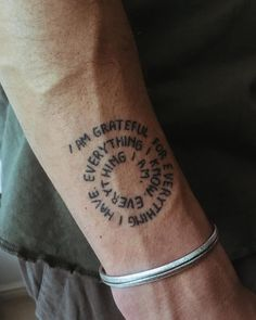 Black Ink Tattoos, Mini Tattoos, Cute Tattoos, Tattoos For Guys, Weird Tattoos, Tatoos, Forearm Tattoos, Body Art Tattoos, Sleeve Tattoos