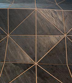Stone Veneer - » Redefining possibilities of wood