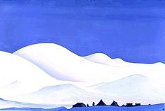 """Chang-Thang"" Nicholas Roerich"