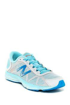 New Balance Fresh Foam 822 Training Shoe