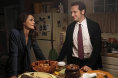 The Americans Sets Season 4 Premiere, Eyes Possible End Date