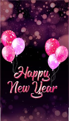 Happy New Year Pictures, Happy New Year Photo, Happy New Year Wallpaper, Happy New Year Background, Happy New Year Quotes, Happy New Year Wishes, Happy New Year Greetings, Christmas Greetings, Happy Birthday Celebration