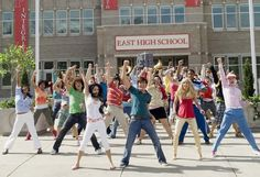 """How Well Do You Actually Know The Original """"High School Musical""""?"""