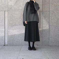 Hijab Styles 98445941842380723 - Source by eleprince Street Hijab Fashion, Fashion Mode, Muslim Fashion, Minimal Fashion, Modest Fashion, Look Fashion, Korean Fashion, Winter Fashion, Hijab Fashion Style