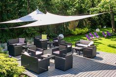 #hotel #poznań #ogród #ślubcywilny #restauracja #garden #slowfood #finedine #ślub #wesele #komunia #przyjęcie #party #event #szkolenie #konferencja #food #jedzenie #ślub #wedding #bestweddings #inspiration #trendy #tent #open #conference #kitchen #delicious #green #plants #modern #nowoczesne #feshion #trendy #poznan #wielkopolska #poland #polska Trendy, Outdoor Furniture Sets, Outdoor Decor, Lavender, Patio, Home Decor, Terrace, Interior Design, Home Interior Design