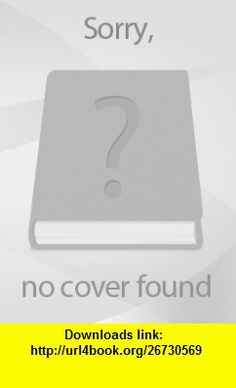 Financial Statement Analysis (9780030116995) Clyde P. Stickney , ISBN-10: 0030116996  , ISBN-13: 978-0030116995 ,  , tutorials , pdf , ebook , torrent , downloads , rapidshare , filesonic , hotfile , megaupload , fileserve