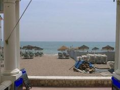 Cafe Bar for sale in Torreblanca - Costa del Sol - Business For Sale Spain