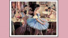 Download Wallpaper ID 1969425 - Desktop Nexus People #ballet #ballerina #girl #girls #cute #photography #dance #tutu #tulle #viola #color #colors #amazing #beautiful #costume #costumes #grace #eleganza #ragazze #danza #love #music #symphony #beauty
