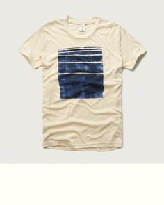 59e9edf0 Mens New Arrivals   Abercrombie & Fitch. Mens Vintage ShirtsVintage TeesVintage  GraphicBoys Fall FashionMen's ...