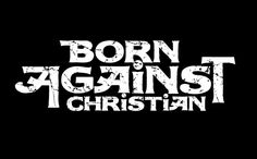 My next T shirt Atheist Agnostic, Christian Soldiers, Losing My Religion, The Way I Feel, Free Thinker, Question Everything, Feeling Sad, Atheism, Oppression