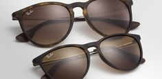 Erika Junior Sunglasses | Ray-Ban Online Store