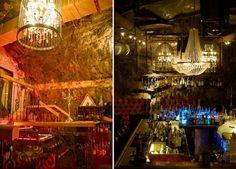 Gin Bar, Stollen, Restaurant Bar, Austria, Paris, Restaurants, Pictures, Montmartre Paris, Paris France