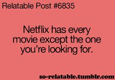 This is us on the weekends the one time we can watch movies in the dorm and this happens...