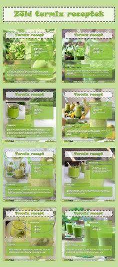 Méregtelenítő program otthon. Méregtelenítés otthon - menük és receptek és méregtelenítés otthon