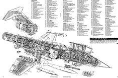 f 104 Starfighter - Google Search