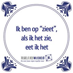 Is dit ook jouw favoriete dieet? Bezoek d. Teen Life, Nurse Humor, Happy Thoughts, Funny Faces, Book Quotes, Beautiful Words, Funny Texts, Quote Of The Day, Funny Quotes