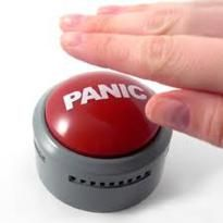You Can Combat Panic And Anxiety With These Tips All Meme, Stupid Funny Memes, Random Meme, Hilarious, Memes Lindos, Response Memes, Meme Stickers, Snapchat Stickers, Current Mood Meme