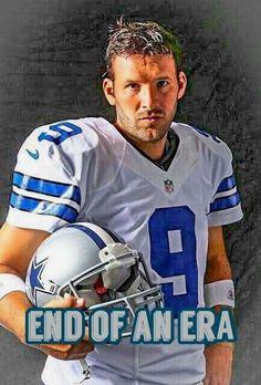 Dallas Cowboys Quotes, Dallas Cowboys Pictures, Dallas Cowboys Football, Football Boys, Romo Cowboys, Football Team Pictures, Football Stuff, Football Program, Football Players
