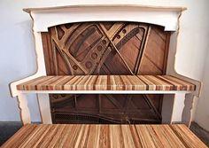 MonkWood_Piano_Desk_01