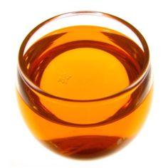 Rosehip & Carrot Seed Facial Serum Recipe for Mature, Dry or Damaged Skin