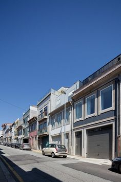 Casa no Bonjardim Porto - José Campos | Architectural Photography | Architekturphotographie | Fotografia de Arquitectura