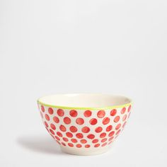 Bowls - Tableware | Zara Home United Kingdom