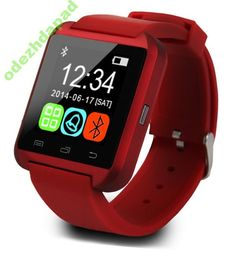 Bluetooth Smart Watch Wristwatch Phone Mate Independent Smartphone, For Android IOS. Bluetooth Smart Watch Wristwatch Phone Mate Independent Smartphone, For Android IOS. Wrist Watch Phone, Watch For Iphone, Android Watch, Android Phones, Android Wear, Android Smartphone, Smartwatch Bluetooth, Bluetooth Watch, Apple Smartwatch
