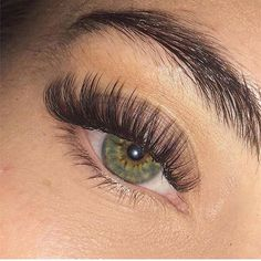 Where Can I Get Eyelash Extensions The Best Fake Lashes Large Fake Eyelashes 20190415 Best False Lashes, Applying False Eyelashes, Magnetic Eyelashes, Fake Lashes, Long Lashes, Mink Eyelashes, Eyelashes Drawing, Natural Eyelashes, Makeup Ideas