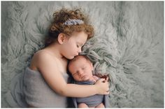 Photography creates modern classic images of your babies in NE FL. Classic Image, Jacksonville Fl, Newborn Session, Newborn Photographer, Troy, Face, Photography, Faces, Photograph