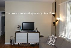 Check out what they did with a cheap craigslist find!
